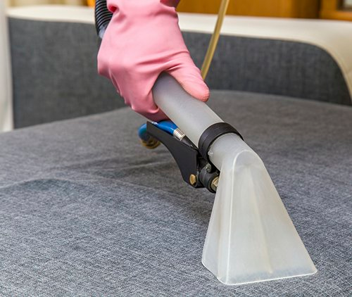 Spotless Carpet Cleaning And More Providing The Best